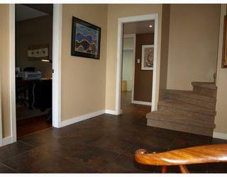 "Photo 10: 978 WALALEE Drive in Tsawwassen: English Bluff House for sale in ""TSAWWASSEN VILLAGE"" : MLS®# V770712"