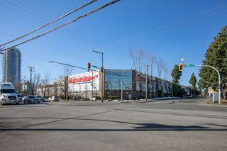 """Photo 16: 118 8183 121A Street in Surrey: Queen Mary Park Surrey Condo for sale in """"CELESTE"""" : MLS®# R2376190"""