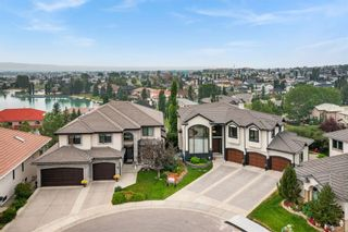 Photo 50: 34 Arbour Vista Terrace NW in Calgary: Arbour Lake Detached for sale : MLS®# A1131543