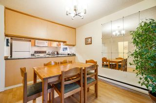 Photo 10: 4151 BRIDGEWATER Crescent in Burnaby: Cariboo Townhouse for sale (Burnaby North)  : MLS®# R2535340