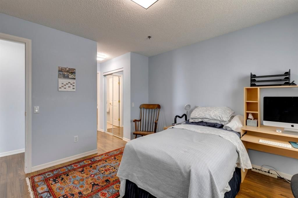 Photo 18: Photos: 1222 1818 Simcoe Boulevard SW in Calgary: Signal Hill Apartment for sale : MLS®# A1130769
