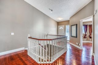 Photo 28: 39 Richelieu Court SW in Calgary: Lincoln Park Row/Townhouse for sale : MLS®# A1104152