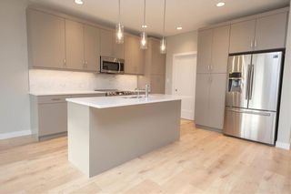 Photo 7: 4 Will's Way: East St Paul Residential for sale (3P)  : MLS®# 202122596