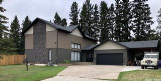Photo 1: 518 CANAWINDRA Cove in Nipawin: Residential for sale : MLS®# SK867545