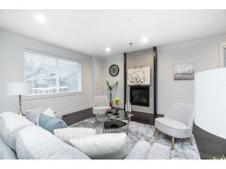 """Photo 4: 51 15988 32 Avenue in Surrey: Grandview Surrey Townhouse for sale in """"Blu"""" (South Surrey White Rock)  : MLS®# R2423223"""