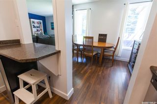 Photo 11: 103 302 Tait Crescent in Saskatoon: Wildwood Residential for sale : MLS®# SK705864