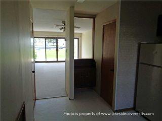 Photo 19: #14 1 Paradise Boulevard in Ramara: Rural Ramara Condo for sale : MLS®# X3312227