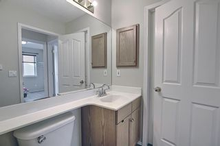 Photo 24: 87 Taravista Street NE in Calgary: Taradale Detached for sale : MLS®# A1084185