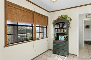 Photo 11: LA MESA House for sale : 4 bedrooms : 9120 Jonell Ct