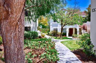 Photo 1: RANCHO PENASQUITOS Condo for sale : 1 bedrooms : 13309 Caminito Ciera #118 in San Diego