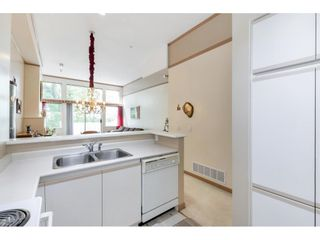 """Photo 15: 5 3590 RAINIER Place in Vancouver: Champlain Heights Townhouse for sale in """"Sierra"""" (Vancouver East)  : MLS®# R2574689"""
