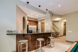 Photo 36: 7 1359 69 Street SW in Calgary: Strathcona Park Row/Townhouse for sale : MLS®# A1112128