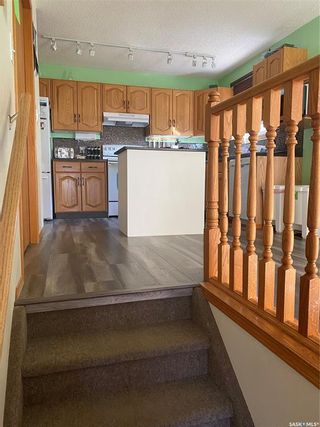 Photo 18: 921 O Avenue South in Saskatoon: King George Residential for sale : MLS®# SK848894