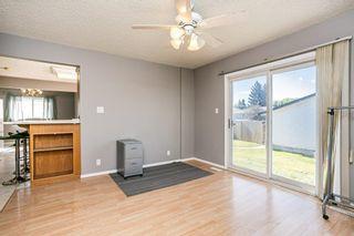 Photo 18:  in Edmonton: Zone 29 House for sale : MLS®# E4248358