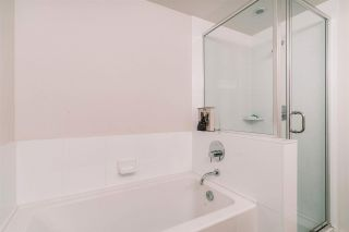 """Photo 20: 1101 301 CAPILANO Road in Port Moody: Port Moody Centre Condo for sale in """"The Residences at Suter Brook"""" : MLS®# R2578604"""