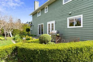 Photo 28: 4612 Royal Wood Crt in : SE Broadmead House for sale (Saanich East)  : MLS®# 872790
