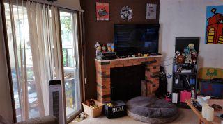 Photo 5: 8739 81 Avenue in Edmonton: Zone 17 House for sale : MLS®# E4241302