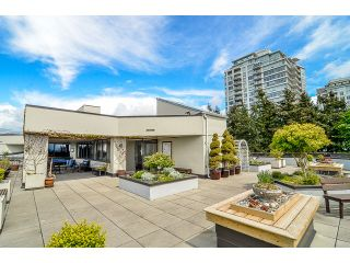 Photo 18: # 203 1480 FOSTER ST: White Rock Condo for sale (South Surrey White Rock)  : MLS®# F1439796