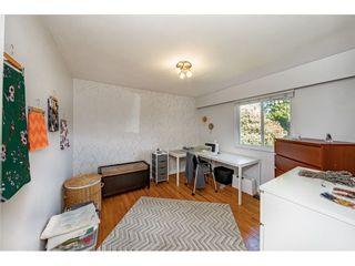 Photo 22: 1479 53A Street in Delta: Cliff Drive House for sale (Tsawwassen)  : MLS®# R2579866