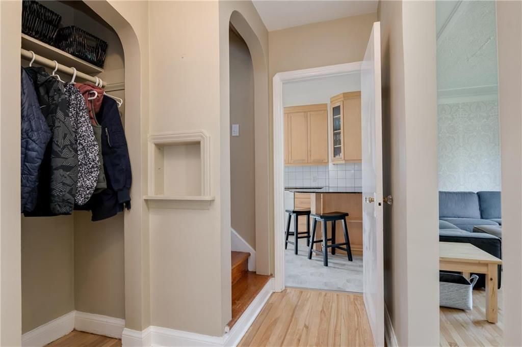 Photo 6: Photos: 292 Renfrew Street in Winnipeg: Residential for sale (1C)  : MLS®# 202010830