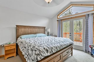 Photo 14: 337 Casale Place: Canmore Detached for sale : MLS®# A1111234