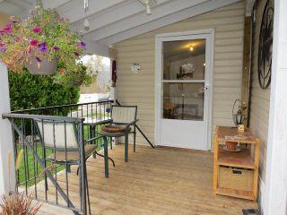 Photo 15: 640 LISTER ROAD in : Heffley House for sale (Kamloops)  : MLS®# 131467