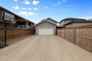 Main Photo: 412 LOUTIT Road: Fort McMurray Detached for sale : MLS®# A1131132
