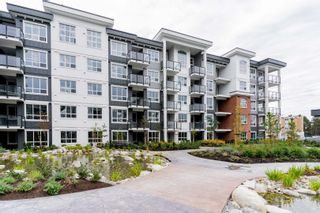 """Photo 35: 4501 2180 KELLY Avenue in Port Coquitlam: Central Pt Coquitlam Condo for sale in """"Montrose Square"""" : MLS®# R2615326"""