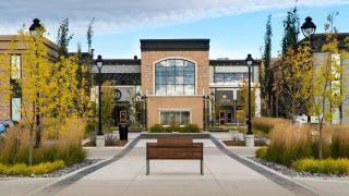 Photo 16: 441 200 Bellrose Drive: St. Albert Condo for sale : MLS®# E4259026