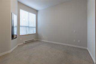 "Photo 13: 114 5655 210A Street in Langley: Salmon River Condo for sale in ""Cornerstone North"" : MLS®# R2447256"