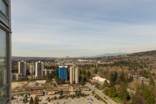 Photo 13: 3002 9888 CAMERON Street in Burnaby: Sullivan Heights Condo for sale (Burnaby North)  : MLS®# R2465894