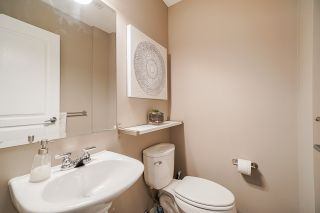"""Photo 19: 17 8383 159 Street in Surrey: Fleetwood Tynehead Townhouse for sale in """"Avalon Woods"""" : MLS®# R2468158"""