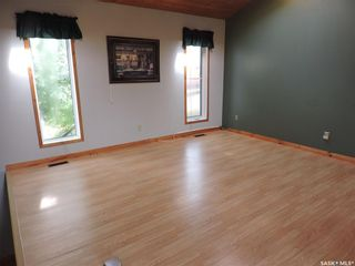 Photo 14: 42 Feeley Drive in Crystal Lake: Residential for sale : MLS®# SK821357