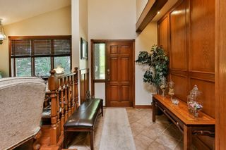 Photo 24: 111 EDFORTH Place NW in Calgary: Edgemont Detached for sale : MLS®# C4280432