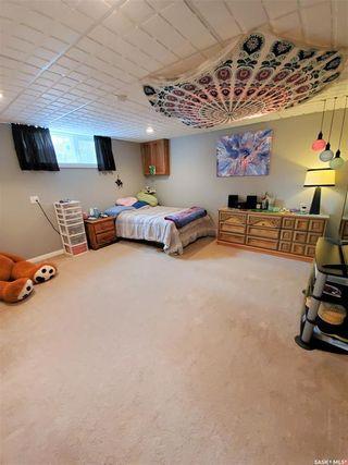 Photo 31: 701 Arthur Avenue in Estevan: Centennial Park Residential for sale : MLS®# SK856526