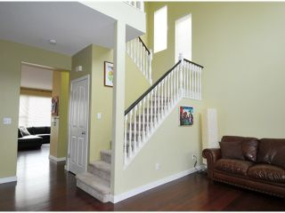 """Photo 10: 10088 242B Street in Maple Ridge: Albion House for sale in """"COUNTRY LANE"""" : MLS®# V1102553"""