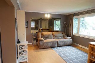 Photo 9: 10040 163 Street in Edmonton: Zone 22 House for sale : MLS®# E4244844