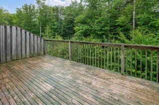 Photo 11: 137 Carnoustie Drive in Hammonds Plains: 21-Kingswood, Haliburton Hills, Hammonds Pl. Residential for sale (Halifax-Dartmouth)  : MLS®# 202117287