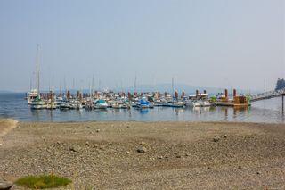 Photo 12: Lot 10 Benko Rd in : ML Mill Bay Land for sale (Malahat & Area)  : MLS®# 869699