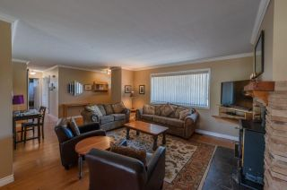 Photo 12: 47 GRANBY Avenue, in Penticton: House for sale : MLS®# 191494