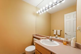 """Photo 19: 65 2990 PANORAMA Drive in Coquitlam: Westwood Plateau Townhouse for sale in """"Wesbrook"""" : MLS®# R2502623"""