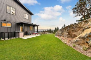 Photo 42: 2168 Mountain Heights Dr in : Sk Broomhill Half Duplex for sale (Sooke)  : MLS®# 870624