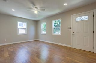 Photo 3: SAN DIEGO House for sale : 1 bedrooms : 3578 41St St