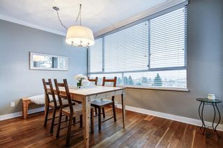 """Photo 3: 904 11980 222 Street in Maple Ridge: West Central Condo for sale in """"Gordon Towers"""" : MLS®# R2522721"""