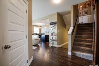 Photo 4: 19 700 Central Street West in Warman: Residential for sale : MLS®# SK809416
