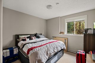 Photo 23: 561 Bellamy Close in : La Thetis Heights House for sale (Langford)  : MLS®# 867343