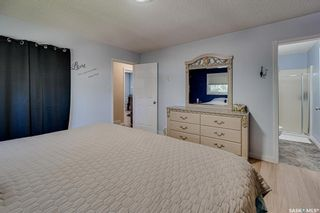 Photo 22: 427 Keeley Way in Saskatoon: Lakeview SA Residential for sale : MLS®# SK866875
