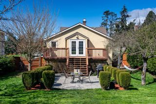 Photo 5: 3301 Linwood Ave in : SE Maplewood House for sale (Saanich East)  : MLS®# 871406