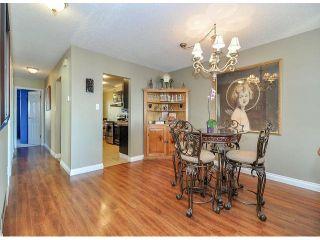 Photo 7: 945 DELESTRE Avenue in Coquitlam: Maillardville 1/2 Duplex for sale : MLS®# V1050049