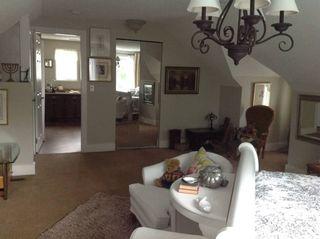 Photo 14: 555 ECHO Avenue: Harrison Hot Springs House for sale : MLS®# R2539179